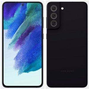 Galaxy S21 FE 1