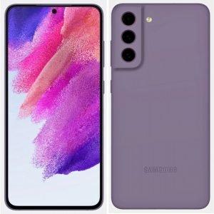 Galaxy S21 FE 3