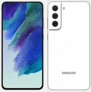 Galaxy S21 FE 4