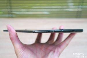 Huawei Mate X2 014