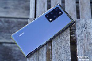 Huawei Mate X2 022