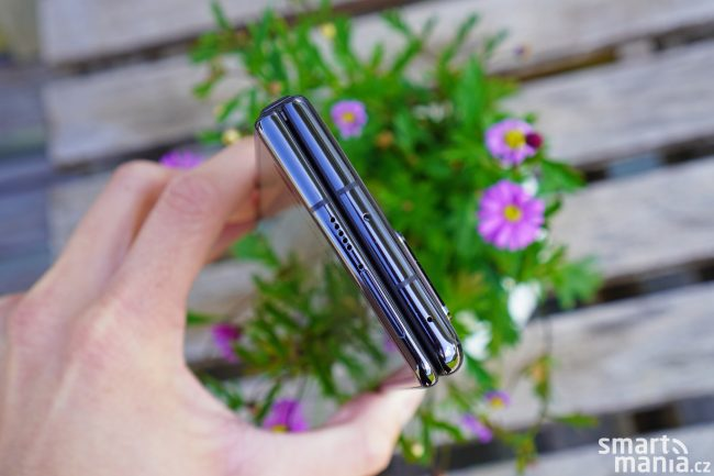 Huawei Mate X2 023