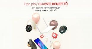 Huawei PR clanek