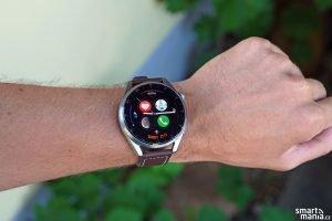 Huawei Watch 3 Pro 01