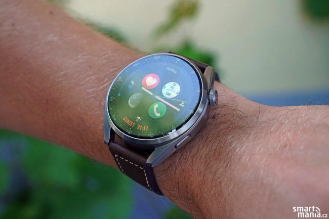 Huawei Watch 3 Pro 02