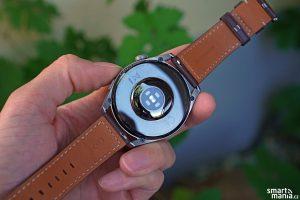 Huawei Watch 3 Pro 03