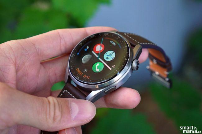 Huawei Watch 3 Pro 04