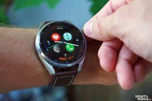 Huawei Watch 3 Pro 05