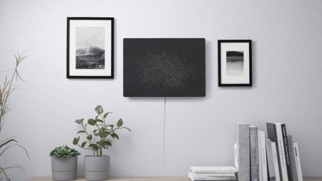 IKEA Sonos 3