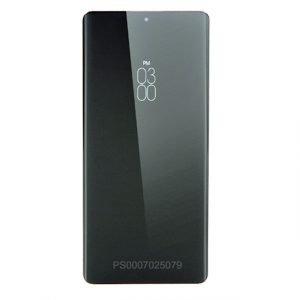 LG Velvet 2 Pro 1