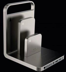 Mac Pro 6
