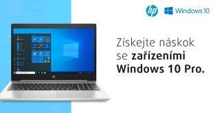 PR 1520x794 HP Probook B2C