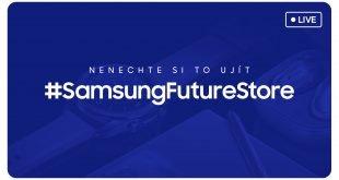PR Future Store