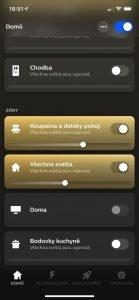 Philips Hue app 04
