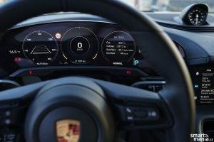Porsche Taycan Turbo 05