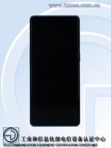 Realme X9 Pro 2