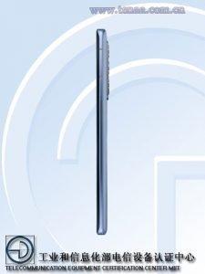 Realme X9 Pro 3