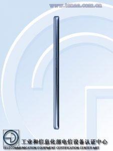 Realme X9 Pro 4