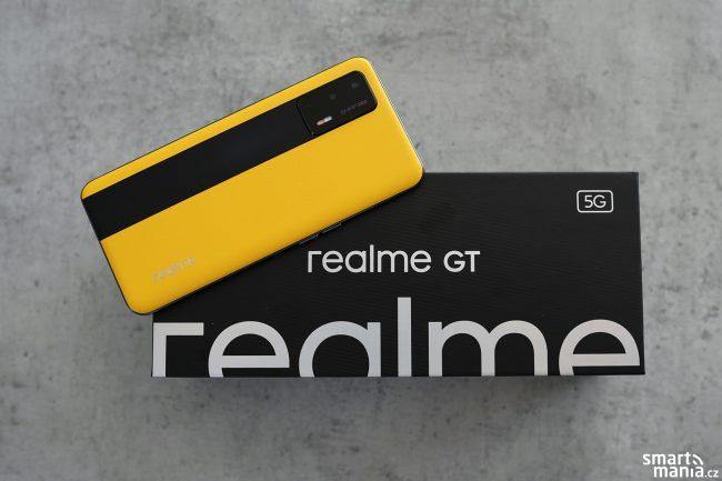 Realme GT 5G 02