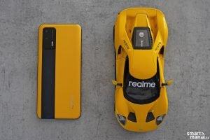 Realme GT 5G 03