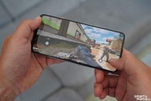 Realme GT 5G 04