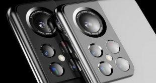 Samsung Galaxy S22 Ultra 3