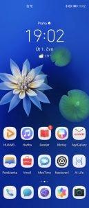 Screenshot 20210601 190229 com huawei android launcher