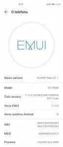 Screenshot 20210601 190325 com android settings