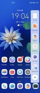 Screenshot 20210601 190417 com huawei android launcher
