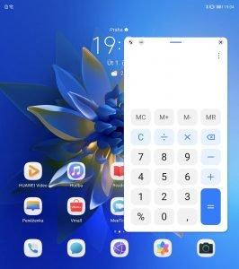 Screenshot 20210601 190434 com huawei calculator