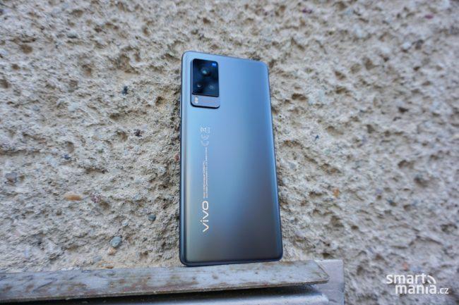Vivo X60 Pro 15 1