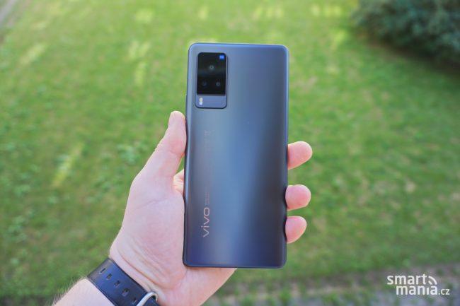 Vivo X60 Pro 2