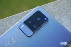 Vivo X60 Pro 3