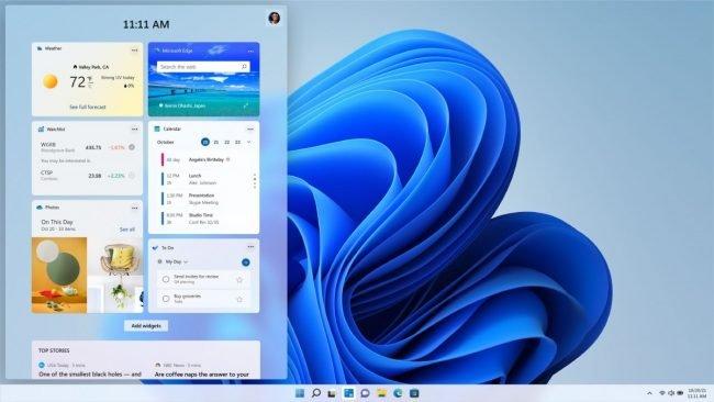 Windows 11 2 2