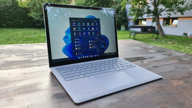 Windows 11 4