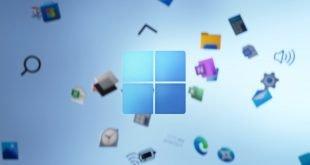 Windows 11 5 1
