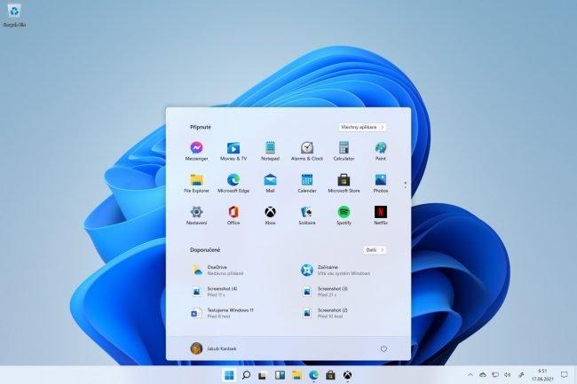 Windows 11 6