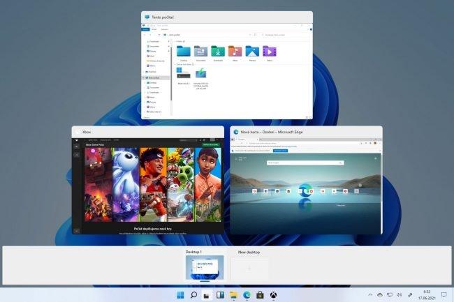 Windows 11 8