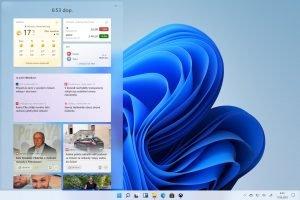 Windows 11 9