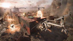 battlefield 2042 3