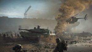 battlefield 2042 5