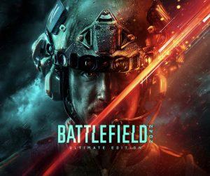 battlefield 2042 8
