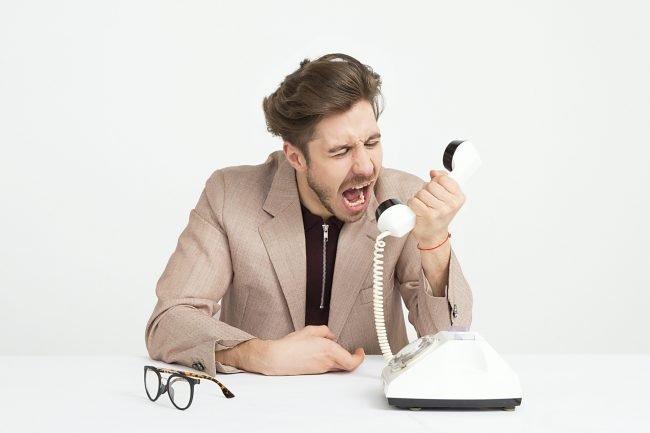 call hovor phone telefon unsplash