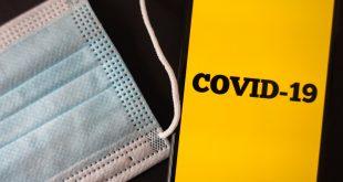 covid pass pas koronavirus covid 19 unsplash
