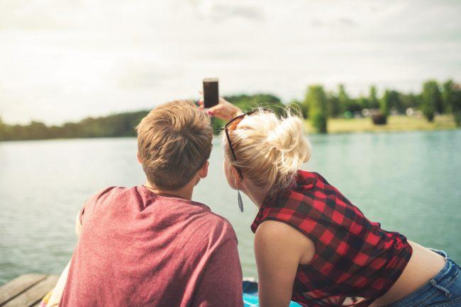 dovolena leto cesko czech holiday summer unsplash