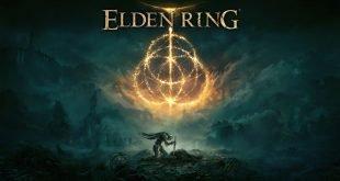 elden ring 1