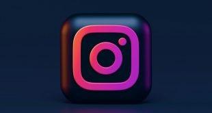 instagram unsplash