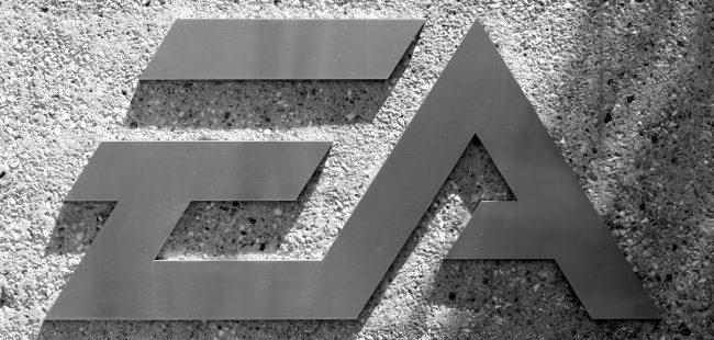 jumpstory EA hry