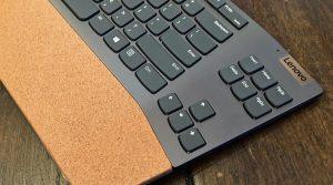 lenovo keyboard cork 3