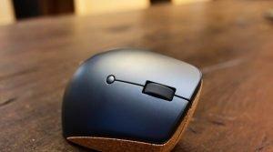 lenovo keyboard cork 6